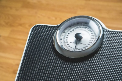 Scale Weight